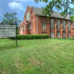 Jackson UMC